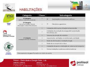 PLS-1.1-Apresentacao_Polisol_Pagina_3