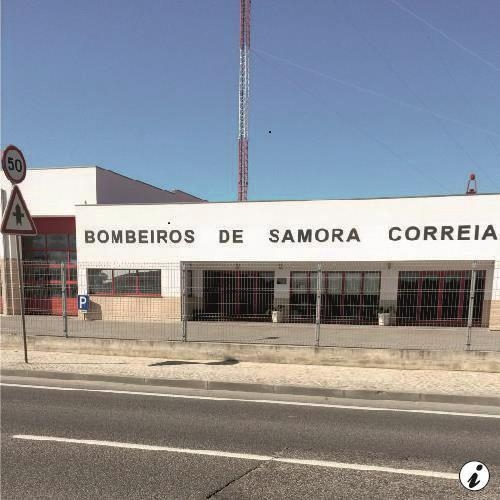 bvs_correia