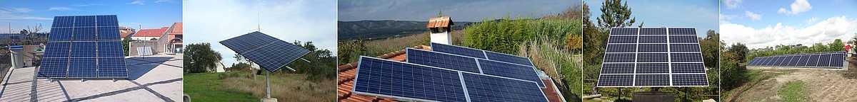 fotovoltaico-autoconsumo-polisol-gudenergy