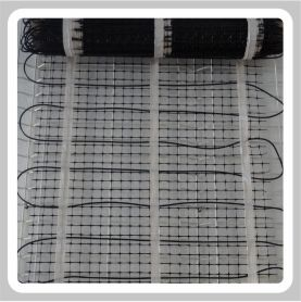 piso-radiante-elétrico-acumulacao-polisol-dimplex