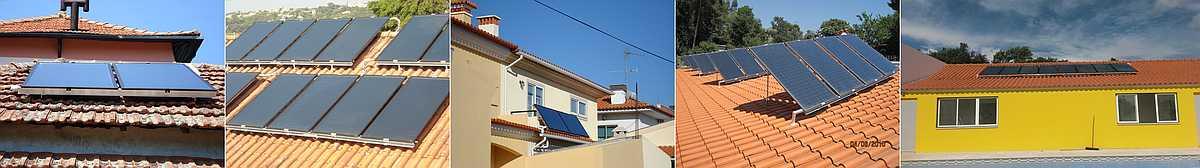 solar-termico-instalacoes-polisol-gudenergy