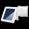 ventilador fotovoltaico